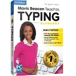 Mavis Beacon Teaches Typing Review
