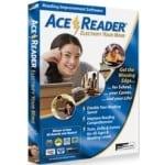 AceReader-Elite-fp