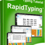 Rapid Typing Review