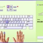 Typing Master Pro Review