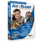 AceReader Elite Review 2017