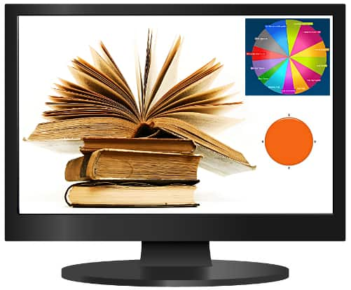 This review covers 5 of the best speed reading software 2017.