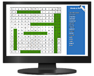 We review 5 of the best spelling software in 2017.