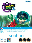 cover image of spellingforce, small