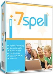 Best Spelling Software 2019 - Review | Typing Lounge