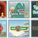 Best Free Typing Games – Kids and Adults