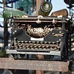 7 Typewriter Museums You Should Visit
