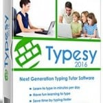 Opinion: What Sets Typesy Typing Apart?