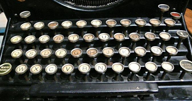 typewriter-museums101