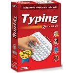 Typing Quick & Easy Review