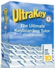 image of Ultra Key 6