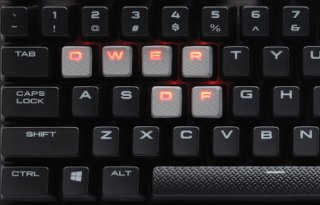 What are the best gaming keyboards? A review guide.