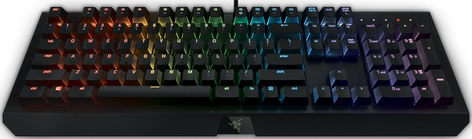 image of razer-blackwidow-x-chroma1