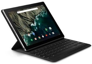 c-keyboard-tablet