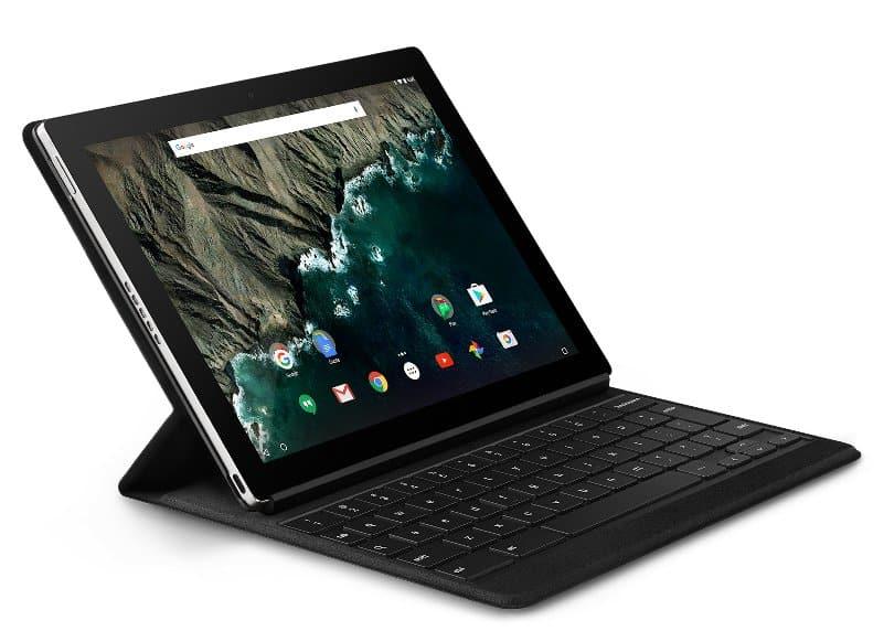 best tablet keyboards 2019 top brands typing lounge. Black Bedroom Furniture Sets. Home Design Ideas