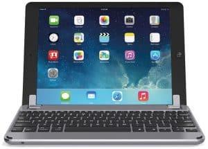 gallery - best-tablet-keyboards5
