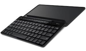 image of best universal tablet keyboards
