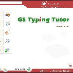 GS Typing Tutor Review