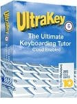 cover image of Ultra Key