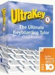 cover image of UltraKey