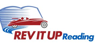 logo image of Rev It Up Reading Software Course