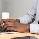 12 Typing Jobs Waiting For Fast Typists