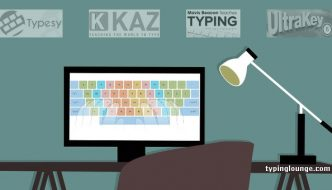 What is the Best Typing Software 2018?