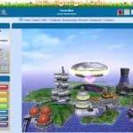 Image of ATRT Online - Games