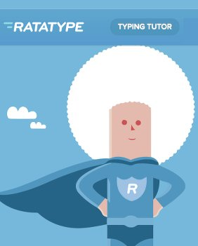 Image of Ratatype Review & Features